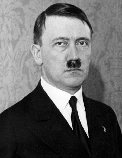 AdolfH