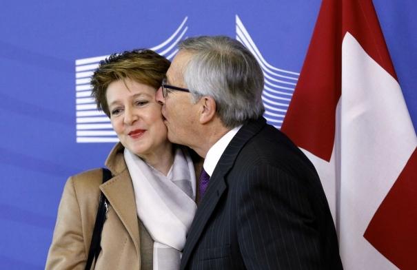 JunckerSommaruga