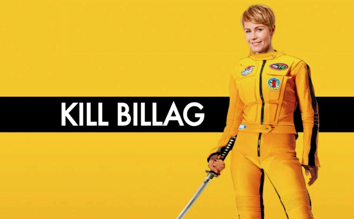 Kill Billag - die Abrechnung