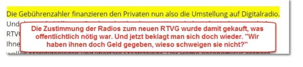 RTVG1