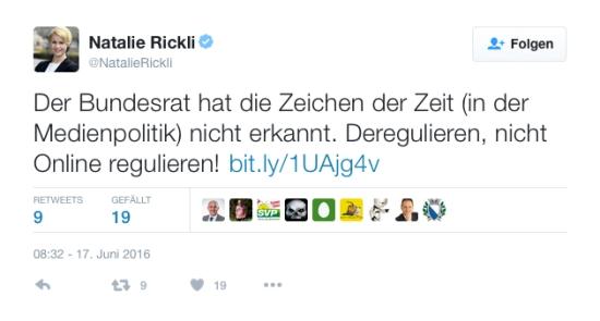 rickli