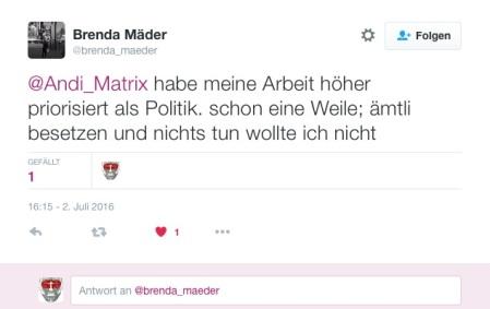 maeder